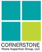 Cornerstone Home Inspection Group, LLC